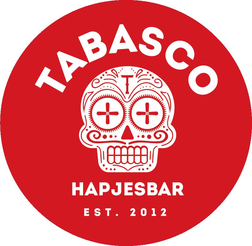 TAbasco-logo-Def